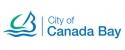 City of Canada Bay - Pauline Webb