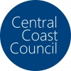 Central Coast Council - Monna Donnelly
