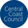 Central Coast Council - Monna Donnelly