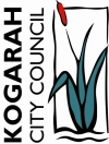 Georges River Council - Sandra McLean