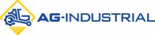 Ag-Industrial Inc.