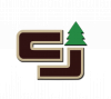 C J Logging Equipment Inc.