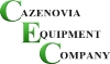 Cazenovia Equipment Co.