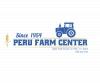 Akey Tractor Co. dba Peru Farm Center