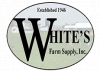 White's Farm Supply Inc.