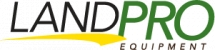 LandPro Equipment LLC
