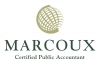 Marcoux CPA, Inc.