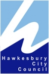 Hawkesbury City Council - Gaya Gounder