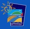 Coffs Harbour City Council - Nicole Baker
