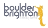Boulder Brighton