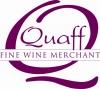 Quaff Fine Wine Merchant