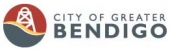 City of Greater Bendigo - Michelle Stewart