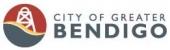 City of Greater Bendigo - Michelle Stewart