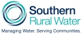 Southern Rural Water - Hayley Johnson