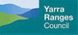 Shire of Yarra Ranges - Michelle Harris