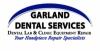 Garland Dental Services