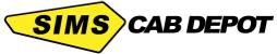 Sims Cab Depot Corp.