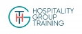Hospitality Group Training Inc.
