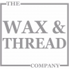 The Wax And Thread Company