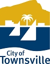Townsville City Council - Althea Sharples