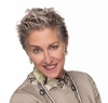 Carol Arnott Robbins
