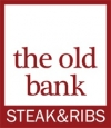 The Old Bank Steak and Ribs