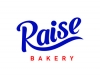 Raise Bakery