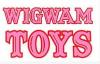 Wigwam Toys