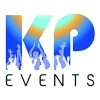 KP Events Ltd.