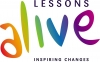 Lessons Alive