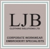 LJB Clothing Solutions Ltd