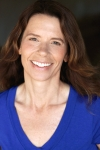 Carolyn Kuehn