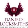 Daniel's Locksmiths
