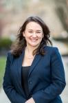 Danielle R. Yoch, CFP ®