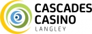 Cascades Casino, Coast Hotel