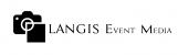 Langis Event Media