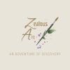 Zealous Art