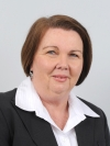 Western Downs Regional Council - Cath Harding
