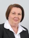 Western Downs Regional Council - Cath Harding
