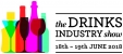 The Drinks Industry Show
