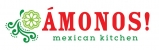 Amonos Mexican Kitchen