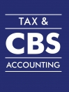 CBS Tax and Accounting