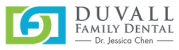 Duvall Family Dental