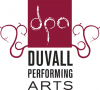Duvall Performing Arts