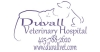 Duvall Veterinary Hospital