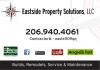 Eastside Property Solutions llc