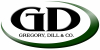 Gregory, Dill & Company