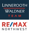 Linnerooth Waldner Team- RE/MAX Real Estate