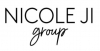Nicole Ji Real Estate  - Nicole Ji / Affiliate of The Irwin Group