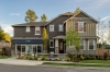North Hill by Pulte Homes